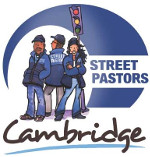 Cambridge Street Pastors